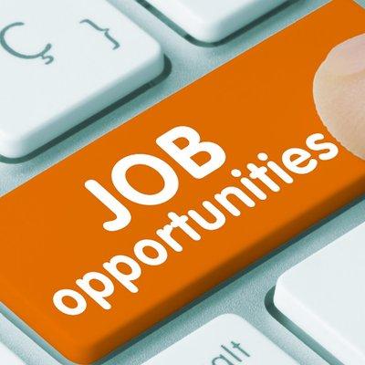 Jobs in Pakistan (@pakjobweb) | Twitter