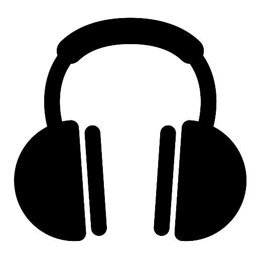 Music Marketing News
