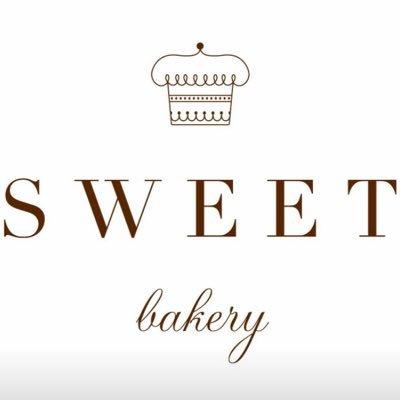 @SweetCupcakes_