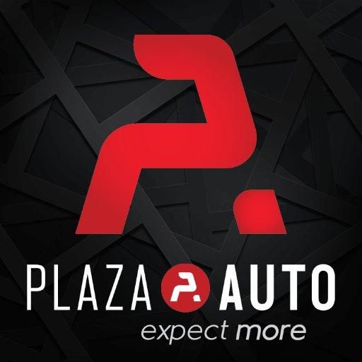 Plaza Auto Plazaautoag Twitter