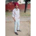 Parminder Singh (@054singh) Twitter