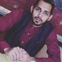 Alawi (@00700Alawi) Twitter