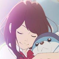 映画『ひるね姫』公式 twitter profile