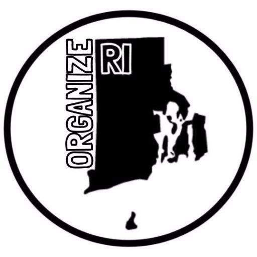 Organize RI