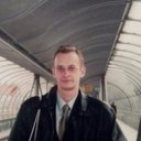 Сергей Валуев (18+)