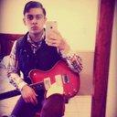 David Chavez Ramos (@007DAVECHR) Twitter