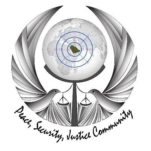 PSJ community FR