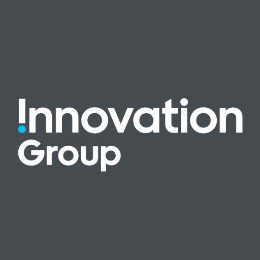 @InnovationGrpNA