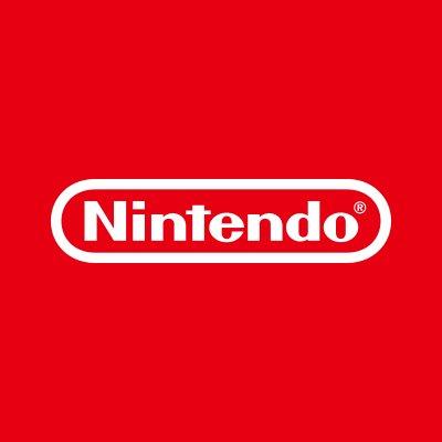 任天堂株式会社 (@Nintendo) | T...