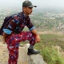 Anand Kariya (@05db989ef77b4e8) Twitter