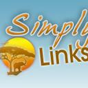 Simply Links (@simplylinks) Twitter
