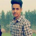 ShivaM (@09896869622) Twitter