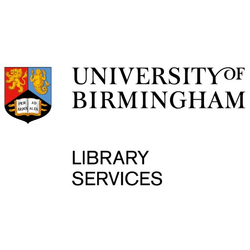 @UoBLibServices