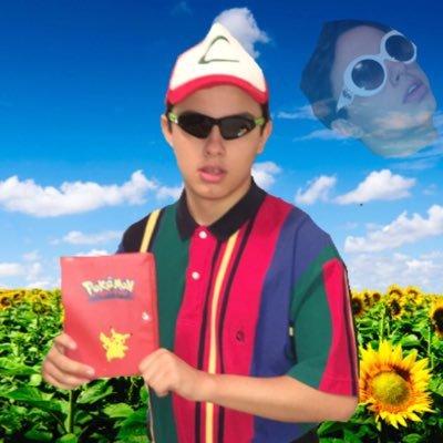 YaLocalWhiteBoy (@NoHoesGeorge) Twitter profile photo