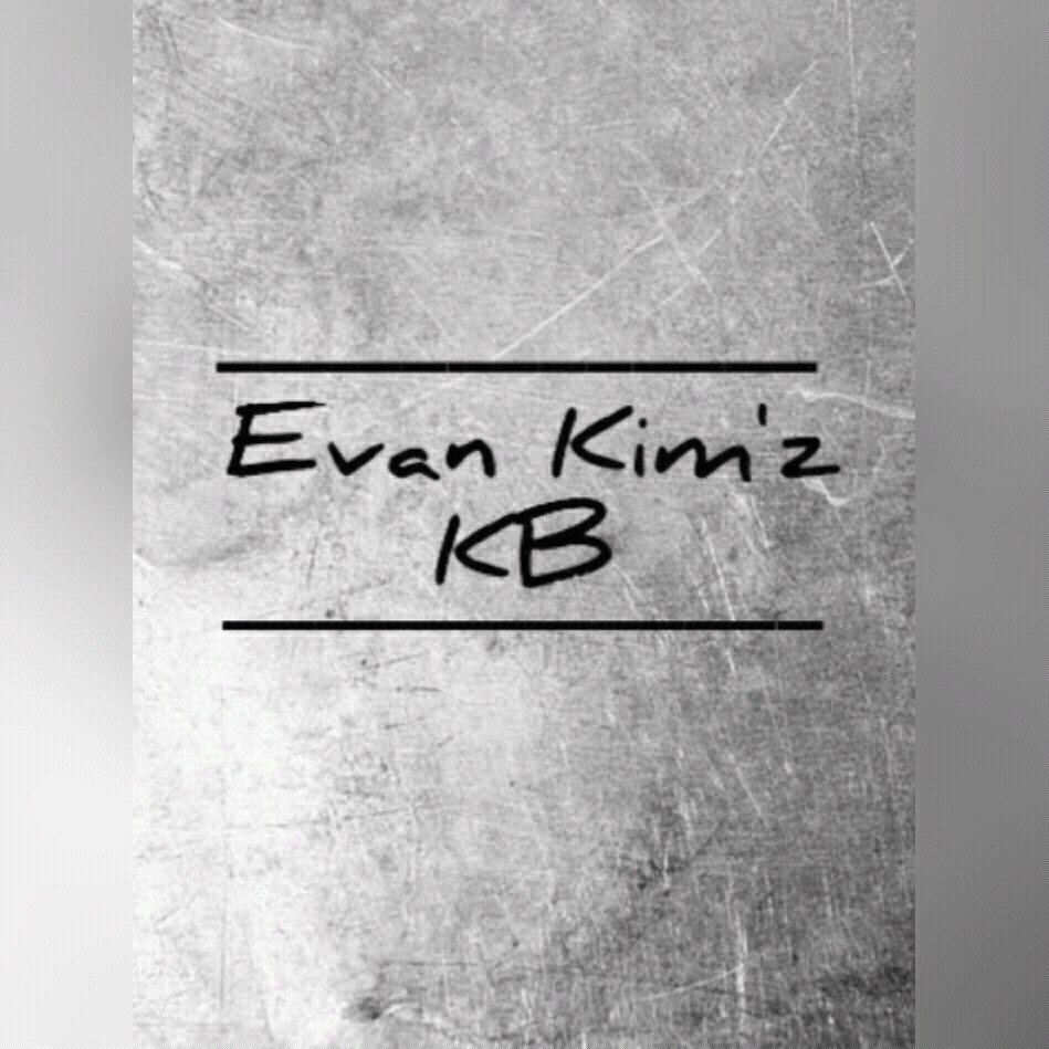 Evan Kim'z