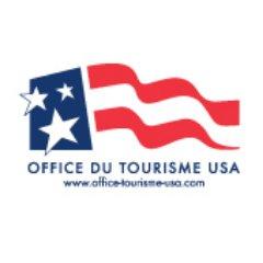 office de tourisme etats unis