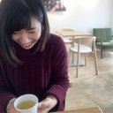 みさき (@031107110) Twitter