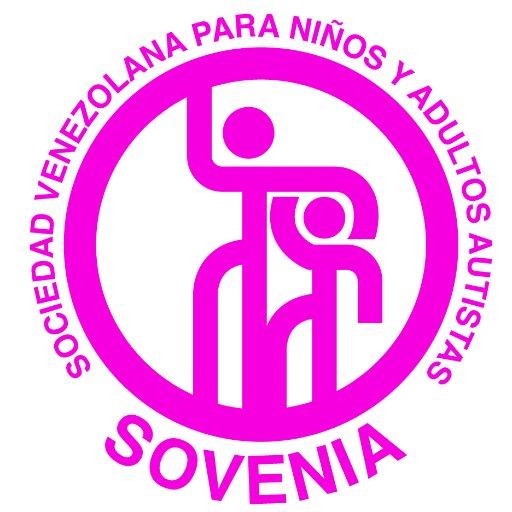 SOVENIA
