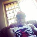Balogun Lolade (@00yomi) Twitter
