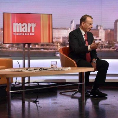 Spanisch Milf nimmt 1. BBC