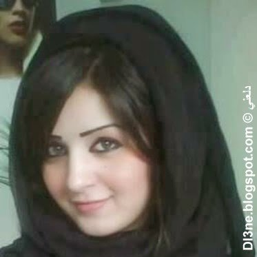 gujranwala milf women Watch kporno gujranwala sex videos over thousand free porn videos every day tons of well organized gujranwala porn movies are waiting for you.