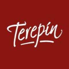 Terepin (galletitas con calidad artesanal)