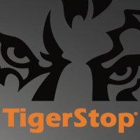 TigerStop