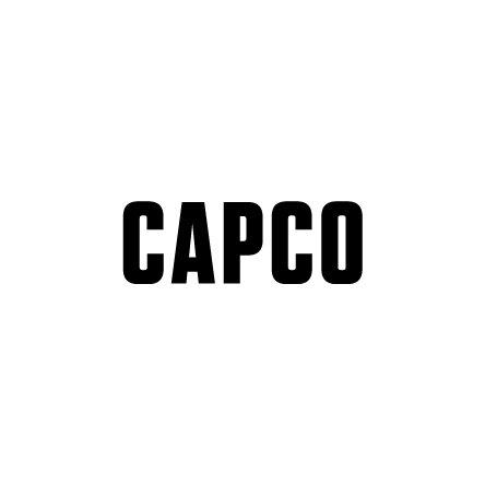 Capco Slovakia