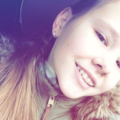 Алена чернова девушки на работу в эскорт петербурга