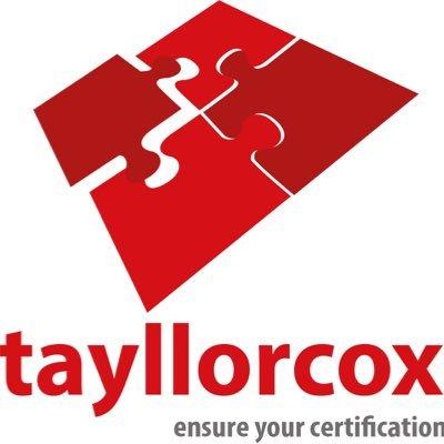TAYLLOR & COX