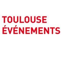 Toulouse Evénements