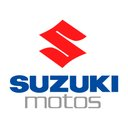 Photo of suzukimotoscl's Twitter profile avatar