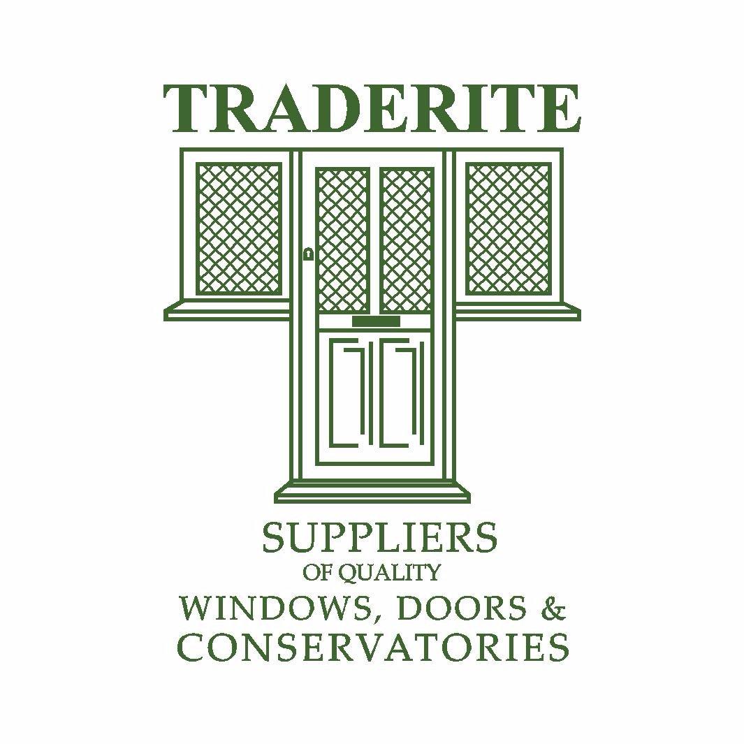 Traderite