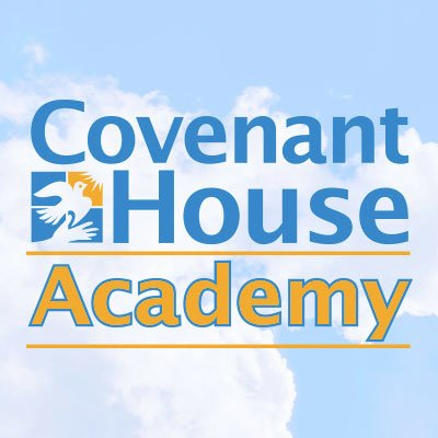 Covenant House Acad.
