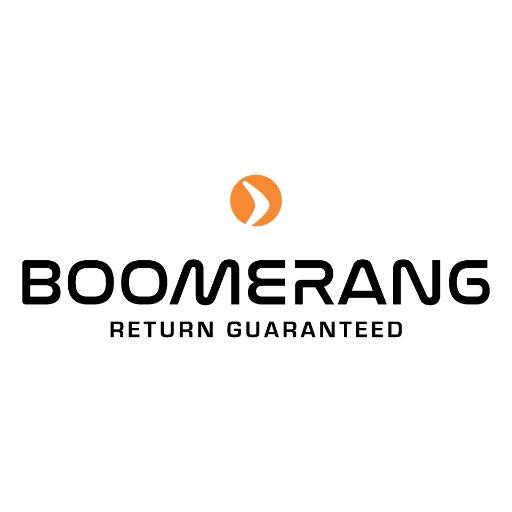 @boomerangfield