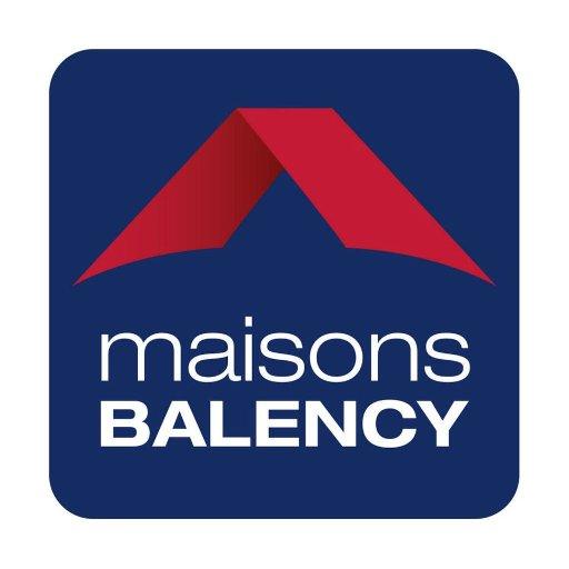 @Maisons_Balency