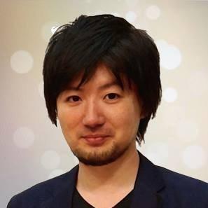 靖 かつら 藤井