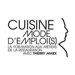 CuisineModeDemplois on Twitter: \
