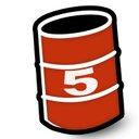 Cinco Tambores (@5CincoTambores) Twitter