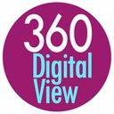 360 Digital View