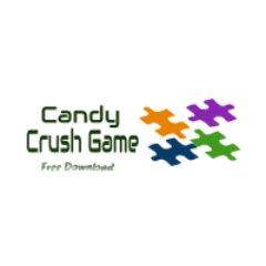 candy crush deutsch