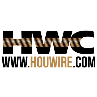 Houston Wire & Cable on Twitter: \