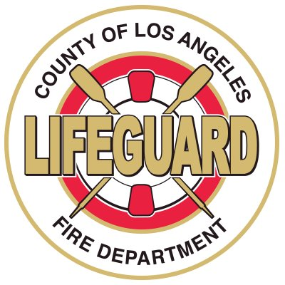 @LACoLifeguards