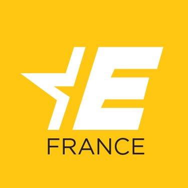 euractiv_fr