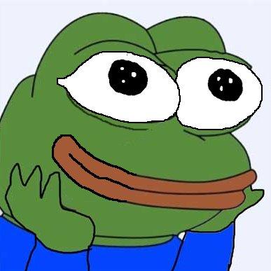 Populist Pepe