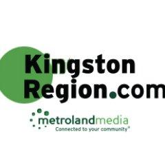 Kingston Region News
