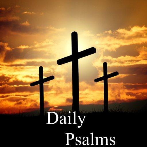 DailyPsalms