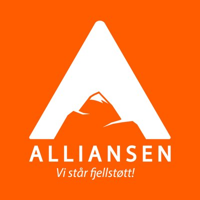 alliansen