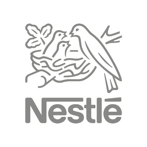 @NestleRD