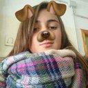 maria jose ♊ (@01Uj) Twitter